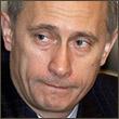 http://src.ucoz.ru/a/10/1127.jpg