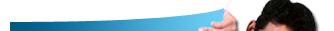 Печать цифровых фотографий через Интернет. Домашняя типография. Фотопечать. Доставка по Украине.